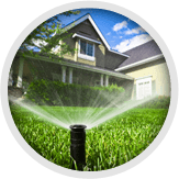 Hudson Irrigation Services