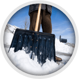 Chippewa Falls Snow Removal Services